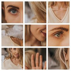 Narrative Photography, Self Portrait Photography, Body Photography, Photography Filters, Photography Women, Light Photography, Best Photo Poses, Fotos Do Instagram, Insta Photo Ideas