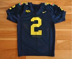 size 40 134ad 68122 110 Best Bleed maize and blue images in 2013 | Michigan ...