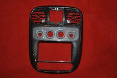 Pt cruiser chrome accessories chrysler pt cruiser accessory cvp gt double din and stereo system upgrade pt cruiser forum publicscrutiny Gallery