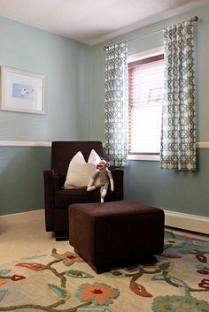 AMANDA FORREST INTERIOR DESIGN GROUP | Home Decor | Pinterest | Interiors, Interior  design and Design