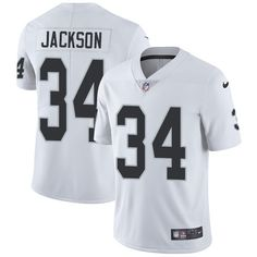New 47 Desirable Oakland Raiders jerseys wholesale images | Jersey  supplier