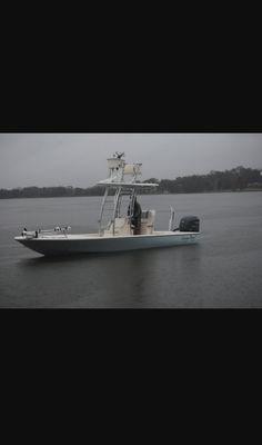 Plans For Boat Houses Glen L, Duck Blind Plans, Free Boat Plans, Model Boat Plans, Bay Boats, Plywood Boat Plans, Boat Dock, Jet Boat, Marine Boat
