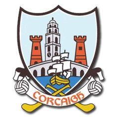 Roofers Cork Sponsors GAA