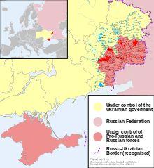 Ukraine - Wikipedia