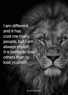 life quotes with images Leo Quotes, Pain Quotes, Girl Quotes, Woman Quotes, Zodiac Quotes, Wisdom Quotes, Powerful Motivational Quotes, Motivational Quotes For Students, Inspirational Quotes