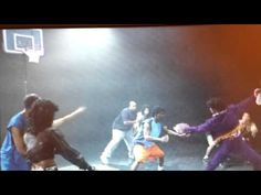 Micki Free: Chappelle Prince Skit 100% Accurate, Prince Played like Jordan - YouTube