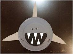 paper-plate-shark-craft-for-kids-4