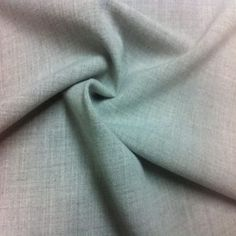 Polyester two tone 4 way stretch fabric with cationic yarn 4 Way Stretch Fabric, Stretches