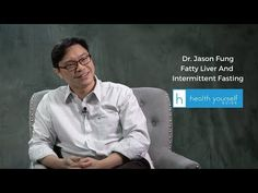 Criticism of Dr. Fung's Treatment of Type 2 Diabetes How To Know, How To Find Out, Dr Jason Fung, Diabetes Information, Chronic Kidney Disease, Insulin Resistance, Fatty Liver, Sciatica, Educational Videos