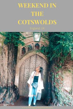 With England staycations becoming the new norm, take this sample Cotswolds itinerary and how to explore villages in The Cotswolds guide. I spent a weekend in The Cotswolds and visited 7 villages, I include a map of The Cotswolds, what to do in The Cotswolds, where to stay in The Cotswolds in a 2 day Cotswolds itinerary. This Cotswolds road trip is unmissable in England and a perfect place to visit in the UK. #VisitEngland #VisitUK #EnglandStaycation #StaycationInUK #Cotswolds #TheCotswolds… Travel Goals, Travel Advice, Travel Around The World, Around The Worlds, Arlington Row, Visit Uk, Weekend Breaks, Famous Places, Filming Locations