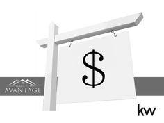 Ça y est, vous avez décidé de mettre en vente votre propriété. La question maintenant est : à quel prix la céder ? De nombreux critères déterminent en effet la valeur marchande d'une propriété, mais on ne peut pas tous les maîtriser. Pour être sûr de vendre à bon prix, la case « évaluation du bien immobilier » semble être un passage obligé. Pour cela, vous pouvez faire venir un expert ou faire une estimation gratuite et rapide de votre propriété en ligne. Nos conseils pour vendre sa maison…