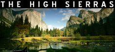 High Sierra | Discover California's Destinations