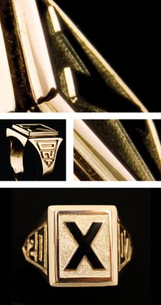 Xring day is coming. love this ring <[x]>