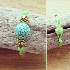 Give this a look : 17588 floral pearl bracelet https://www.etsy.com/listing/560377093/17588-floral-pearl-bracelet?utm_campaign=crowdfire&utm_content=crowdfire&utm_medium=social&utm_source=pinterest