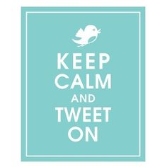 Keep Calm and Eat Ice Cream Keep Calm Posters, Keep Calm Quotes, All About Anna, Keep Calm Carry On, Fabulous Quotes, Totally Me, Make You Smile, Are You The One, Social Media