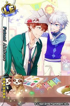 Diabolik, Manga, Boys, Anime, Fictional Characters, Idol, Games, How To Draw Manga, Drawings