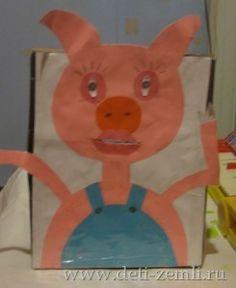 Накорми свинку  http://www.deti-zemli.ru/igrushki-svoimi-rukami/igrushka-sorter-nakormi-golodnogo-hryushku.htm