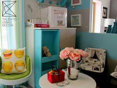 Colorido, acolhedor e simples: no nosso espaçovai encontrar inúmeras ideias para os quartos das crianças.  Aguardamos a sua visita, vai ficar rendido!   #decor #design #arquitetura #homedecor #interiordesign #home #decoration #instadecor #designdeinteriores #inspiração #interiores #casa #arte #decoracao #inspiration  #estilo #eehomedesign  #love #luxo #projeto #arquiteturadeinteriores #amor #interiors #criatividade  #details #decorating #homestyle #lifestyle #sala #talentounikodecor