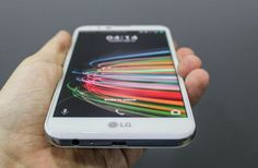 LG X Mach – smartphone dotat cu display 2K, 3GB de RAM si senzor de amprente: http://www.gadgetlab.ro/lg-x-mach-smartphone-dotat-cu-display-2k-3gb-de-ram-si-senzor-de-amprente/