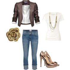 SATY, created by albeca on Polyvore