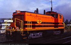 PNWR 1202 Description: Photo Date: Location: Saint Helens, OR Author: Richard Gibson Categories: RollingStock Locomotives: PNWR Saint Helens, Rail Transport, Bonde, Train Engines, Diesel Engine, Model Trains, Locomotive, Wyoming, Portland