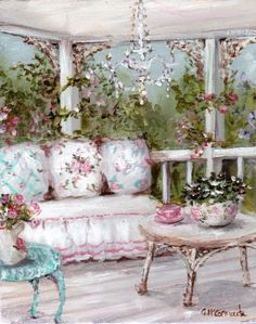 window wall art shabby chic decor cat window window art shabby chic rh pinterest com shabby chic furniture on pinterest shabby chic furniture on pinterest