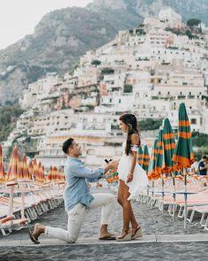 Romantic Proposal, Proposal Photos, Perfect Proposal, Proposal Ideas, Romantic Weddings, Elegant Wedding, Wedding Proposals, Marriage Proposals, Wedding Advice