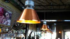 http://strefaprojektanta.pl/kozo-lamp-tikra-10-lampa-sufitowa.html