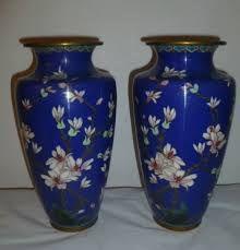 vasos japones - Pesquisa Google