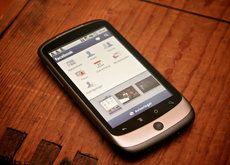 ¿Podría Facebook prevenir un suicidio?
