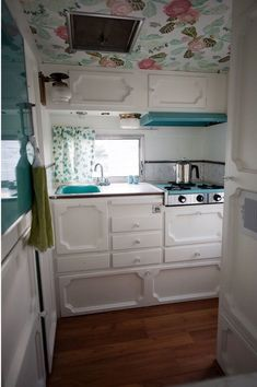 If you're searching for a nontoxic RV or wish to decrease the toxicity of your existing camper, there are many online sources that provide more inform...