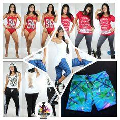 NUEVA colección disponible en próximos días llena de fantasía y color!!!  Leggings también unicolores: negro gris fucsia. Prendas frescas cómodas y multiuso. Más info. por interno o WhatsApp3014889359 Ventas solo al DETAL. #Montería #catlover #colors #gym #sportwear #running #fitness #active #moda #fashion #sport #leggings #body #short #fitnessmodel #gym #shop #virtual #training #store #princess #shopping #newcollection #bodybuilding #clothes #healthylife #style #outfits by…