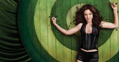 Love the music on Weeds? Visit Tunefind to listen to all the songs used on the show.
