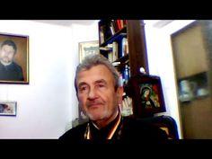 Emilian Cornitescu@Informatii inedite din Caraula Dolj , Romania : Duminica după Nașterea Domnului- Craciunul Fictional Characters, Bible, Fantasy Characters