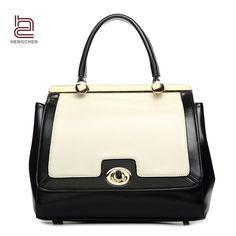 219793a1d68 Cheap Handbags, Best Handbags, Tote Purse, Clutch Bag, Wallets For Women,