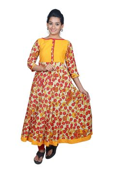 complete your ethnic look with this #kalamkari anarkali top and carry an unspoken quality of luxury.  Rs 1375/- (for trade inquiries please contact our whatsapp no  Single / Retail Customer ...please contact 8099433433 B2B/Resellers/Bulk buyers...please contact 8801302000) Latest Kurti Design HAPPY GOOD FRIDAY PHOTO GALLERY  | JOKESCOFF.COM  #EDUCRATSWEB 2020-04-09 jokescoff.com https://www.jokescoff.com/wp-content/uploads/2018/03/Good-Friday-Quotes-SMS-Hindi.jpg