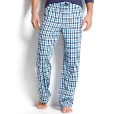 4895263363 Calvin Klein Men's Pajama Pants Mens Sleepwear, Mens Slippers, Lounge Wear,  Men's Pajamas