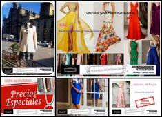 #Celanova #Ramirás #ABola #AMerca #Verea #QuinteladeLeirado #Padrenda #Pontedeva #Gomesende #Cartelle #Ribadavia #Avión #Barbadas #Allariz #Maceda #XinzodeLimia #Verin #Bande #Luintra #Lobios #Maside #Boborás #OCarballiño #Toen #Ourense #Galicia #Spain #Love #Fashion Los #Sabados de #Shopping  Celanova #CentroComercialAberto YOLANDA MONTENEGRO MODAS Plaza Mayor, 7 - Celanova
