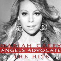Mariah Carey © Alexei Hay
