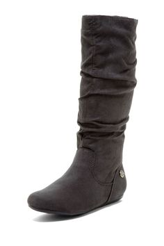 Groove Abigail Boot
