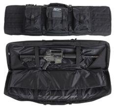 Bulldog BD475 Ultra Compact AR-15 Discreet Carry Case 29