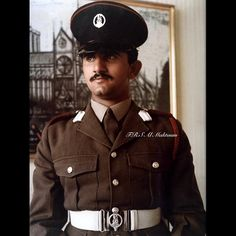 Mohammed bin Rashid bin Saeed Al Maktoum. Vía: alk7aileh_almaktoum