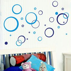 71ca2b7a2b8 (They are self-adhesive, waterproof and removable without residue. Using a  piece of masking tape and place it on the wall,if the paint remains on the  wall ...