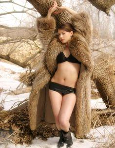 Fur Fantasy World