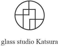 glass studio Katsura/ガラス作家 吉村桂子