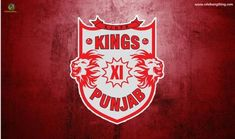 Kings XI Punjab, who entered the Indian Premier League (IPL) 2017 Players Auction with the maximum funds (Rs crore) among teams, bought 8 cricketers today (February Premier League, Mayank Agarwal, Ipl 2017, Ipl Live, The Oberoi, World Cricket, Yuvraj Singh, Match Schedule, Mumbai Indians