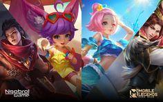 Dafatr Hero-Hero Support Tersakit pilihan top global saat push rank. Mobile Legends, Hero, Seasons, Games, Anime, Top, Fictional Characters, Seasons Of The Year, Gaming
