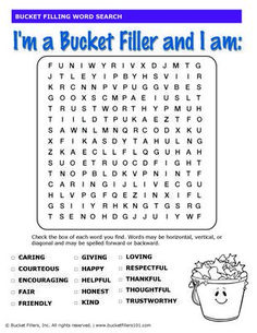 Mo Willems Word Search   Search, Words and Mo willems