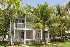 Sunset Key Cottages, a Luxury Collection Resort, Key West - Exterior