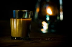 Chai Taste will be much better when you'll be sit in Beautiful Glowing Environment - Concepts, Design & Paint Miniature Objects, Art Directions and Executions all I can do myself.  All Rights Reserved Worldwide gettyimages. All photographs are owned and copyright by Karim S. Punjani. Do not use, edit or in anyway alter without written permission or buying the photo. Please contact me if you have an interest in using any image in